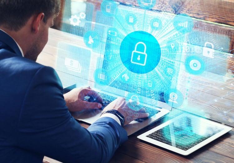 Photo of Identität im Netz bewahren – sicher online gehen