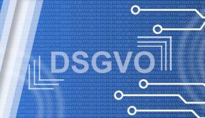 Datenschutz für Internetauftritt & Online-Shop an DSGVO anpassen