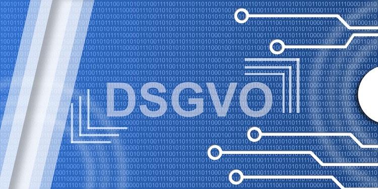Photo of Datenschutz für Internetauftritt & Online-Shop an DSGVO anpassen