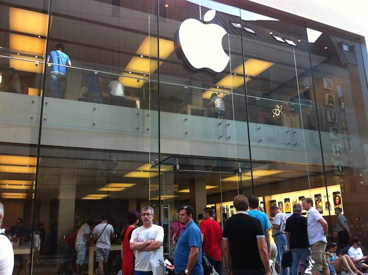 Photo of iPhone X – neues Design und zahlreiche technische Neuerungen