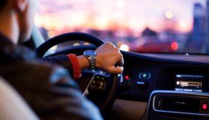 Autos mit Zentrum für Cyberabwehr schützen