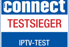 Photo of ÜBERRAGEND: Magenta TV bekommt Bestnote