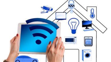 Photo of Umfrage: Was sich Deutsche von Smart-Home-Herstellern wünschen