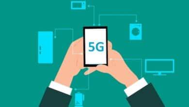 Photo of Telekom schaltet 5G Testbetrieb in drei weiteren Städten