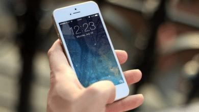 Photo of Virenschutz fürs iPhone: Sinnvoll oder nicht nötig?