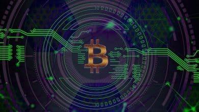 Photo of Kann man Kryptowährungen über das Handy handeln?