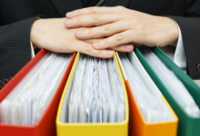 Photo of Organisation im betrieblichen Rechnungswesen im Wandel der Zeit