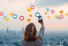 Photo of Ist Influencer eigentlich nur ein Hobby?