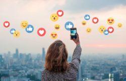 Das Internet bietet mittlerweile verschiedene Verdienstmöglichkeiten, sodass immer mehr Menschen Influencer werden wollen.