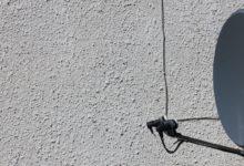 Photo of Flachantenne oder Sat-Schüssel – zwei etablierte Technologien im Vergleich