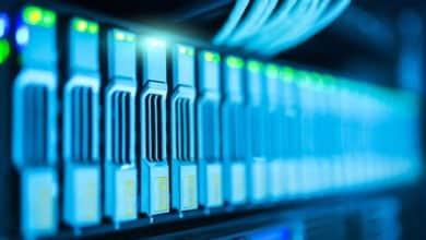 Photo of Computing Solutions für Business und Privat