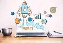Photo of Mit SEO die Grundlage für das Online Marketing bilden