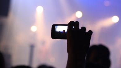 Photo of Ratgeber Mobilfunk: Was ist bei Allnet-Flat zu beachten?