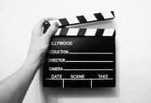 Photo of Videobearbeitung: So optimieren Sie den Workflow