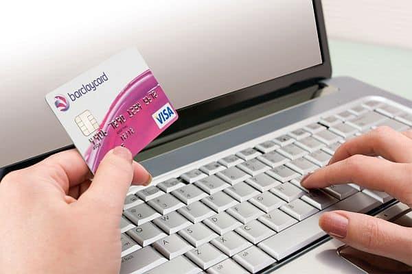 Photo of Kreditkarte und Sicherheit: Bundesbürger setzen verstärkt aufs Onlineshopping