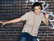 Moderne Kopfhörer eliminieren störende Umgebungsgeräusche