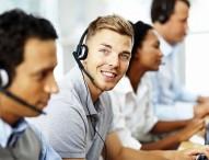 Mobilfunkdiscounter im Kundenzufriedenheitstest