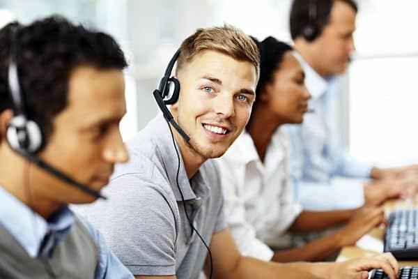 Photo of Mobilfunkdiscounter im Kundenzufriedenheitstest