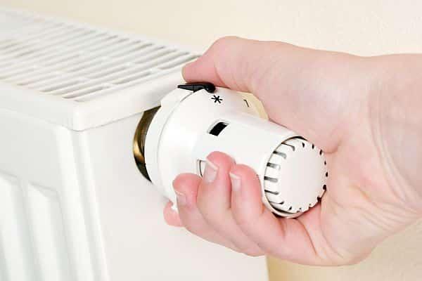 Photo of App zum Energiesparen