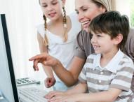 Online-Computerspiel fasziniert junge Magier weltweit
