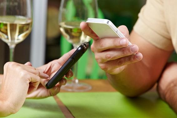Photo of Handy-Studie: So nutzen die Deutschen ihr Mobiltelefon