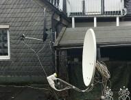 Tag-X für analoge Fernsehzuschauer: 30.04.2012 – Was Sie wissen müssen …