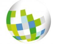 Communication World 2012