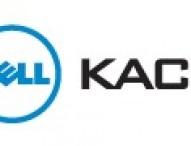 Dell KACE steigert Kundenbasis weltweit um 300 Prozent