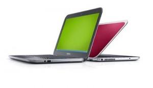 IFA 2012: Dell zeigt seine neuesten Notebooks im eigenen Technology Park
