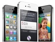 Iphone 4 mit Empfangsproblemen