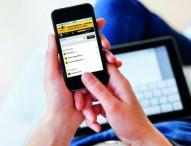 """meinestadt.de bringt """"Job App"""" für die mobile Jobsuche auf den Markt"""