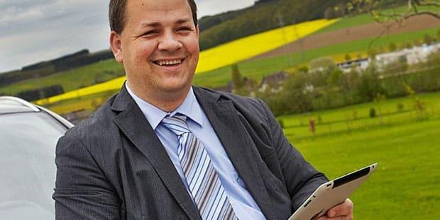 Photo of Die (neue) Welt der Telekommunikation: TeDaMo