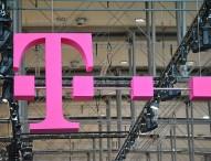T-Mobile: Die neuen mobilen Datentarife für Privatkunden ab 3.4.2012
