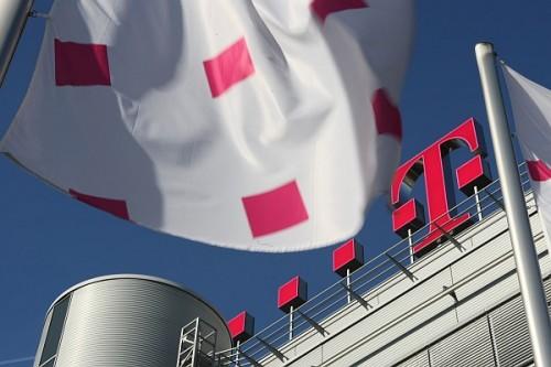 Deutsche Telekom: Glasfaserausbau für 171.000 Wohnungseinheiten.