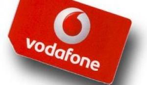 Vodafone startet als erster deutscher Netzbetreiber den neuen Kommunikationsdienst RCS-e