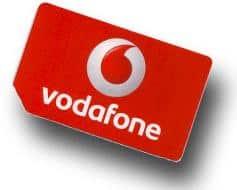 Photo of Vodafone startet als erster deutscher Netzbetreiber den neuen Kommunikationsdienst RCS-e